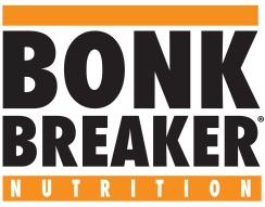 2014_STACKED_logo_BonkBreaker