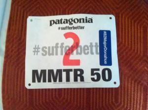 MMTR 50 bib_Oct 31, 2014