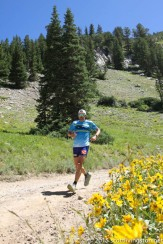 2015_speedgoat-mountain-races-33